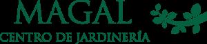 Jardinería-en-León-Jardinería-Magal_retina